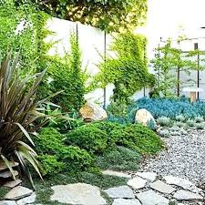 Rustic Landscaping Ideas For A Backyard Rustic Backyard Landscaping Ideas Inspiration For A Rustic