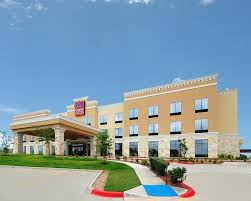 Comfort Suites North Hotel Comfort Suites Pflugerville Tx Booking Com