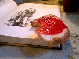 53 best literary recipes images on pinterest baking books and