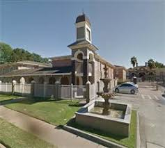 Hammerly Oaks Apartments Floor Plans Hammerly Villa Houston 715 For 1 2 U0026 3 Bed Apts
