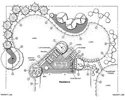 design blueprints 11 best blueprints images on garden design plans