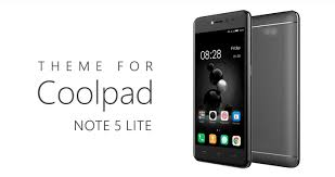 note 5 black friday theme for coolpad note 5 lite android apps on google play