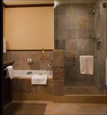 country bathroom ideas for small bathrooms bathroom awesome luxury bathroom products townhouse bathroom
