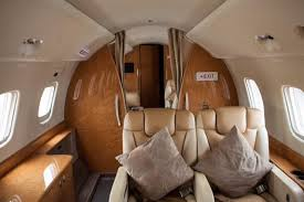 Legacy 650 Interior 2011 Embraer Legacy 650 14501122 T7 Ubs For Sale Specs Price