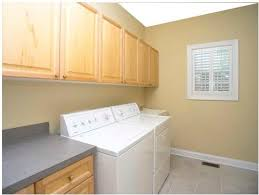 what color should i paint my laundry room the blogging painters
