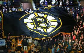 Bjork Raise Your Flag Which Boston Bruins Players Are Fantasy Hockey Relevant This Season