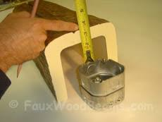 beam mount for ceiling fan mounting chandeliers or ceiling fan from ceiling beams
