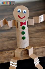 Holiday Crafts For Toddlers - 443 best christmas crafts for kids images on pinterest christmas