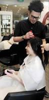 review mucota dyna argan oil hair treatment at headlines