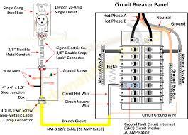 electrical panel board wiring diagram pdf saleexpert me