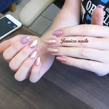 jessica nails home facebook