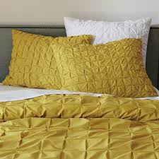 amazing 39 best yellow duvet cover queen images on pinterest in