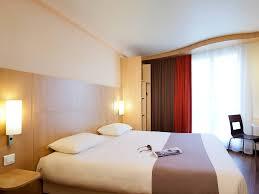 chambre d hote gare de lyon hotel in ibis gare de lyon reuilly