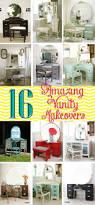 Furniture Victorian Makeup Vanity Vanity by Best 25 Antique Makeup Vanities Ideas On Pinterest Vintage
