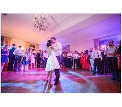 cours de danse mariage photos vivastreet cours spécial mariage première danse cours