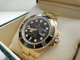 replica for sale uk rolex uk yacht master 40 buy replica aaa tag watches