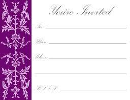 free birthday invitations luxury barney birthday invitation templates and free birthday
