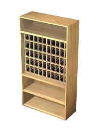 locking wine display cabinet locking wine display cabinet