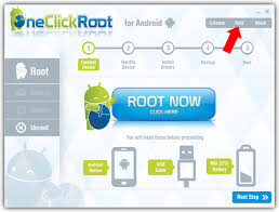 how to root an android tablet how to root android smartphone or tablet beginner s guide