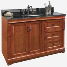 52 bathroom vanity 52 bathroom vanity cabinet beautiful bathroom vanity cabinet