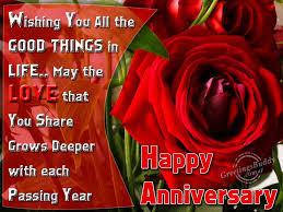 wedding wishes jpg http www greetingsbuddy gb 30 30 jpg sentiments