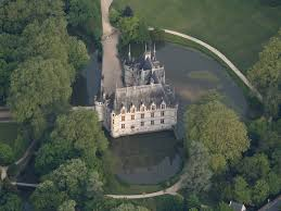 chateau design top ten chateaux in the loire valley