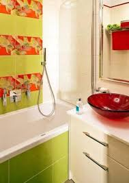 Bathroom Design Ideas Small Space Colors 25 Small Bathroom Remodeling Ideas Creating Modern Rooms To