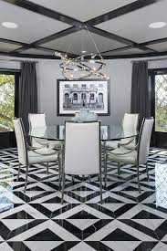jeff lewis design light grey walls and dark curtains this is