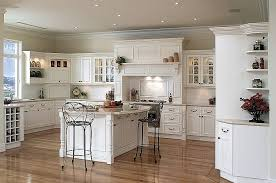 french kitchen styles dream house architecture design home dream my country kitchen my dream house shelley s journey