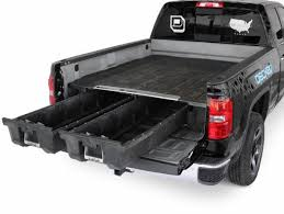 tool boxes ford trucks decked ford f150 heritage 1997 2004 truck tool boxes with