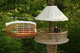 design your own tree house homecrack com