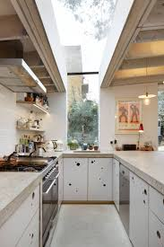 30 best cool kitchens images on pinterest cool kitchens kitchen