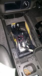 2005 nissan altima transmission jerk stuck gear indicator automatic transmission nissan frontier forum