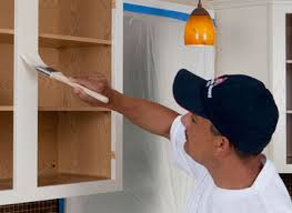 Benjamin Moore Paint For Cabinets by Advance Waterborne Alkyd Paint U2014low Voc Oil Based Paint U2014cabinetry Paint