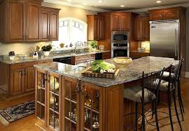 kitchen cabinets ideas wood mode cabinet hinges reviews country
