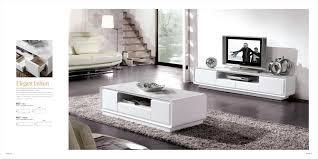 living room furniture design tea table images set tv white