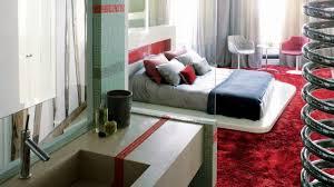 ouverte sur chambre suite parentale chambre avec salle de bains plan dressing