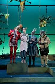 K Henm El Online Theater Und Orchester Heidelberg