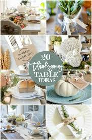 1042 best table settings decorating ideas images on pinterest