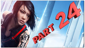 mirrors edge catalyst rebecca wallpapers mirrors edge catalyst gameplay walkthrough part 24 mission 13