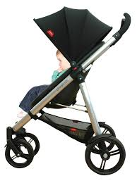 amazon black friday stroller 19 best strollers images on pinterest strollers double