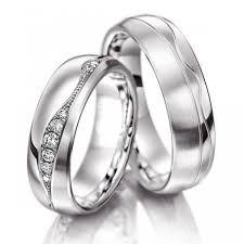 snubni prsteny luxusní snubní prsteny z chirurgické oceli oc1044