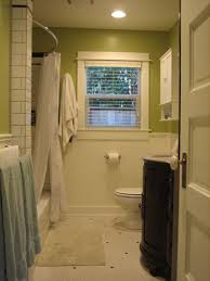 small bathroom designs cape town best design news brilliant small bathroom designs cape town remodel home design styles interior ideas with