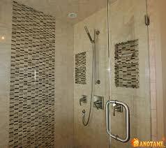 bathroom tile ideas for shower walls fantastic bathroom shower wall ideas best 25 walls on