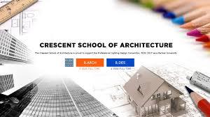 arch lab architects slider2 jpg