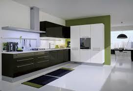 kitchen design ideas pictures best modern kitchen design ideas with superlative appearance