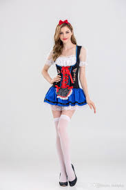 halloween themed clothing new design beer costume germany oktoberfest