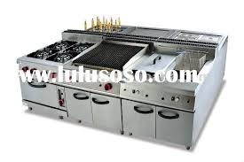 commercial kitchen equipment cooking equipment here is an