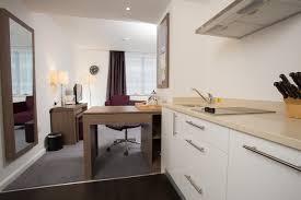 hotel staybridge suites birmingham uk booking com