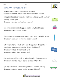 math word problems for 3rd grade tape measurement test